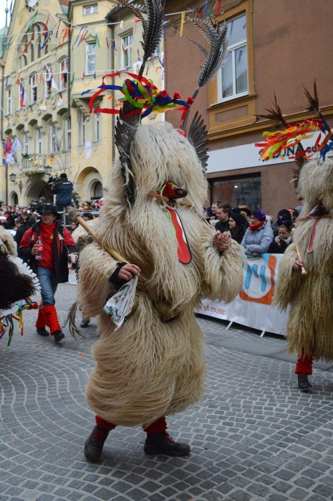 Ptujski karneval (18 of 48)