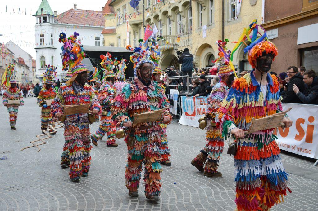 Ptujski karneval (22 of 48)