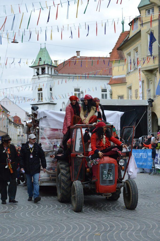 Ptujski karneval (34 of 48)