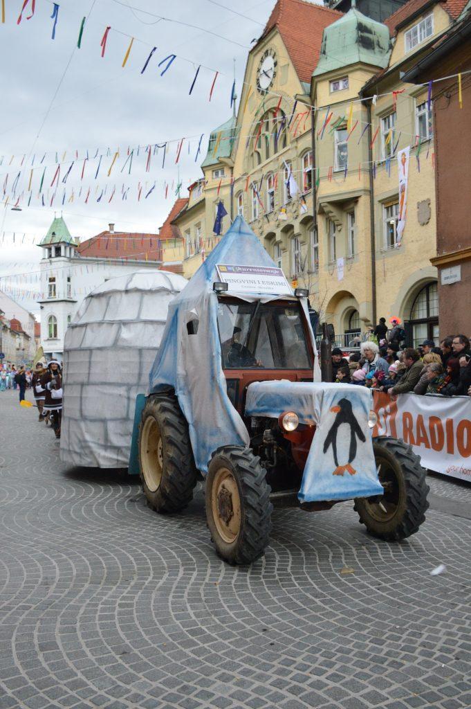 Ptujski karneval (37 of 48)