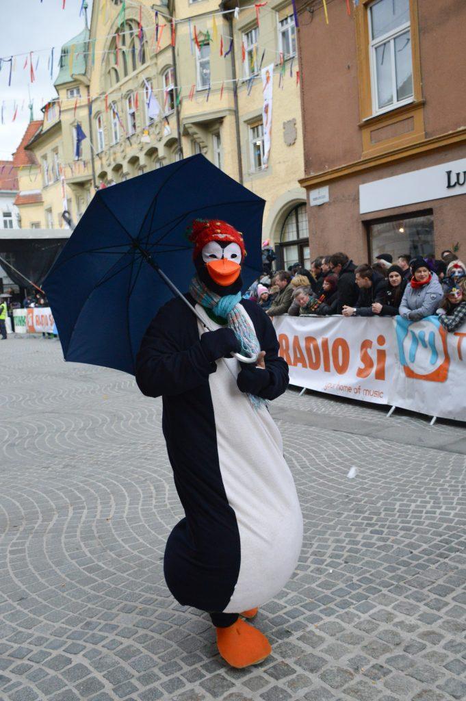 Ptujski karneval (39 of 48)