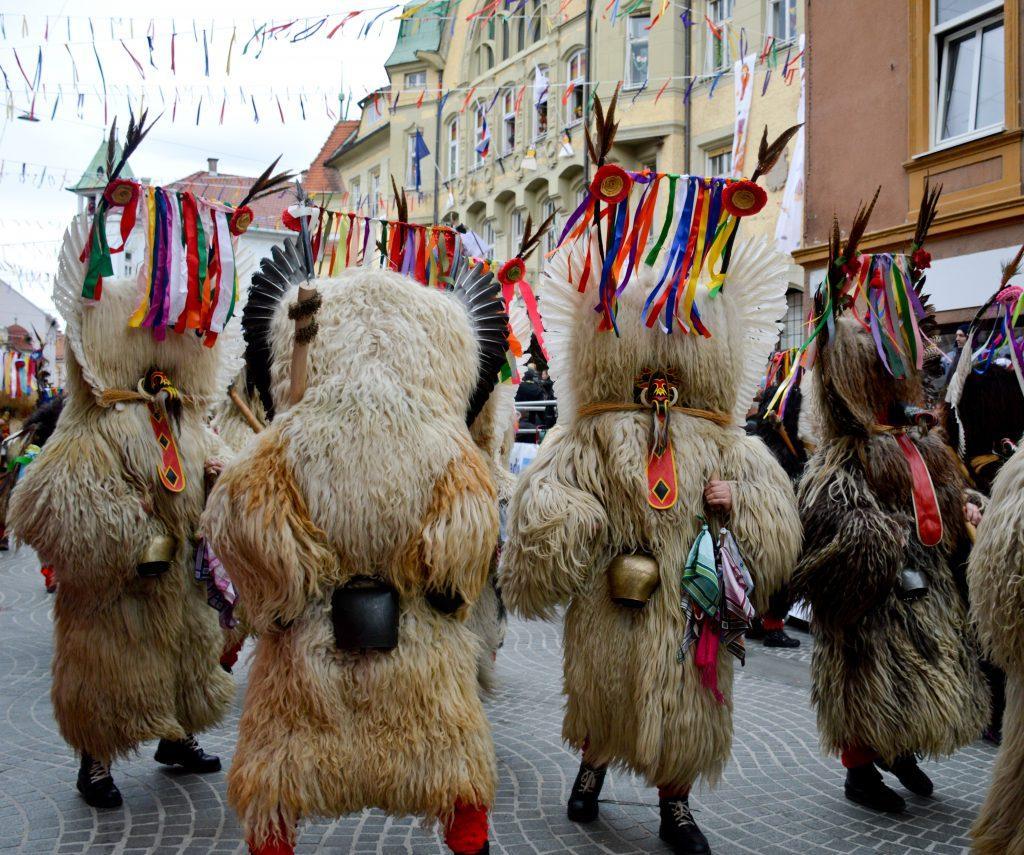 Ptujski karneval (4 of 48)