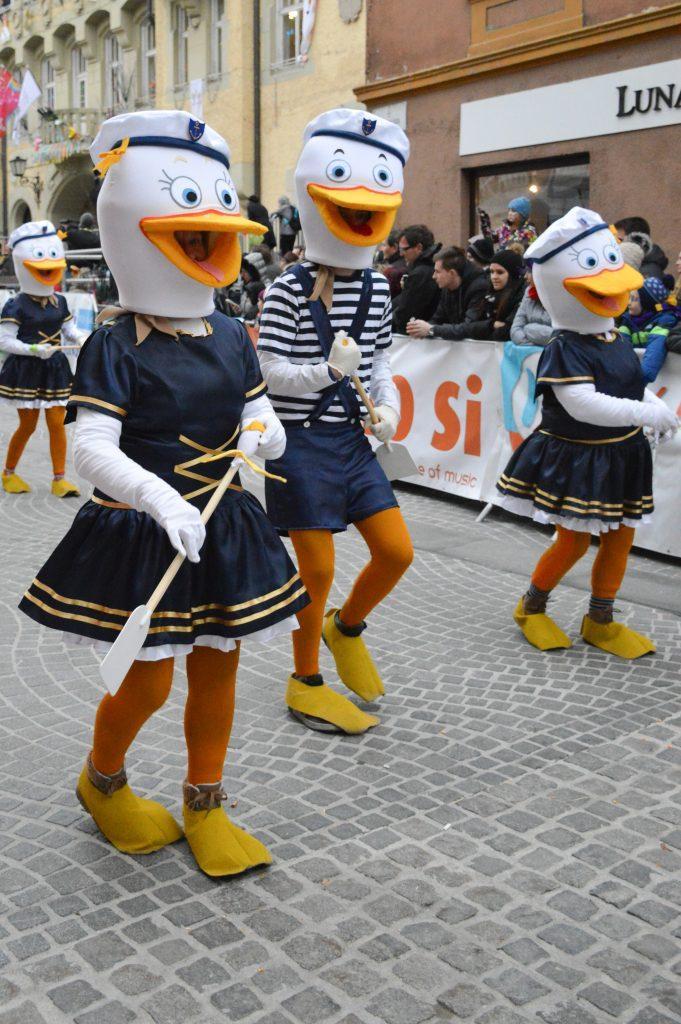 Ptujski karneval (48 of 48)