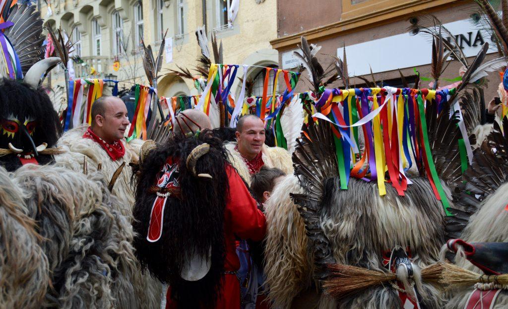 Ptujski karneval (7 of 48)