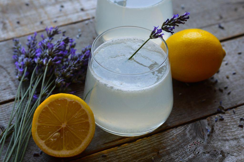 Sivkina limonada