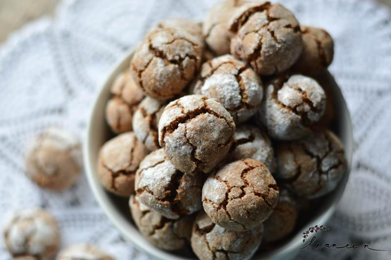 Kokosovi razpokančki