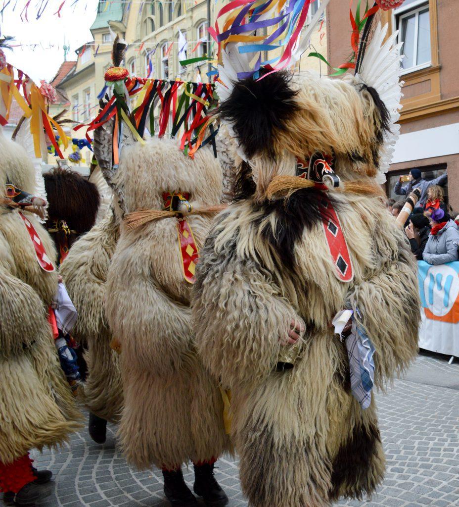 Ptujski karneval (1 of 48)