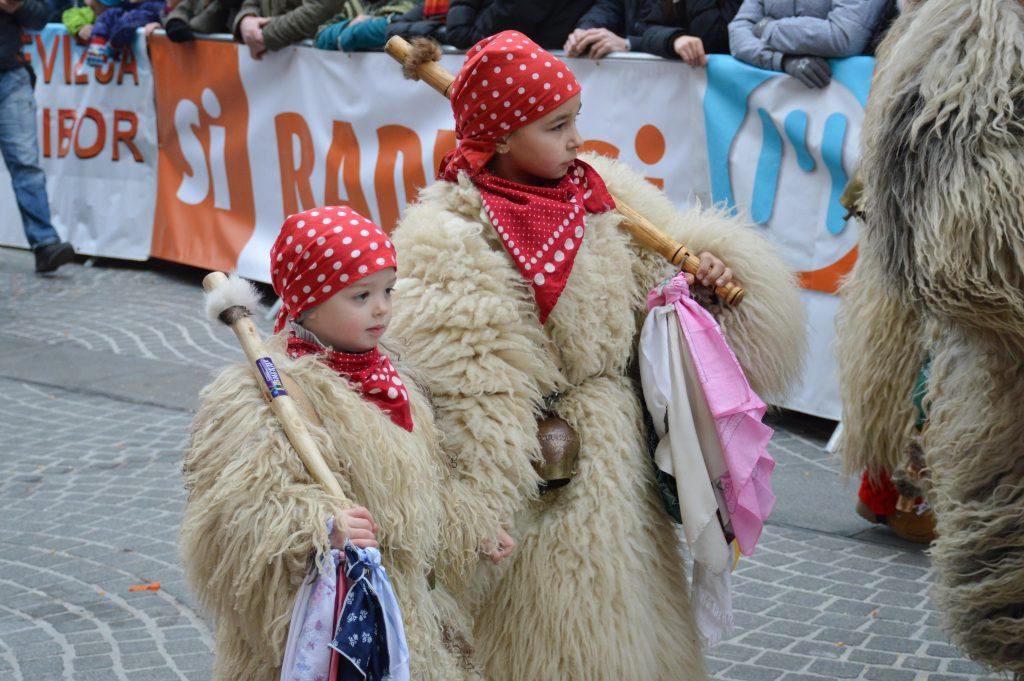 Ptujski karneval (17 of 48)