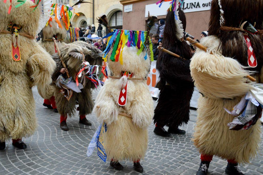 Ptujski karneval (2 of 48)