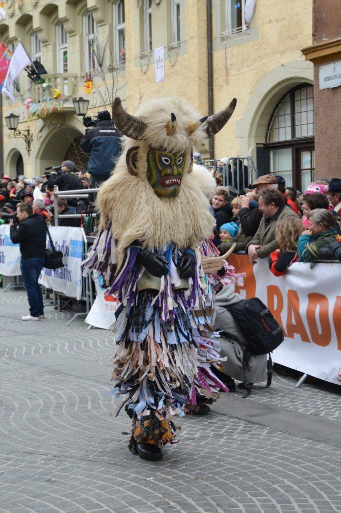Ptujski karneval (20 of 48)