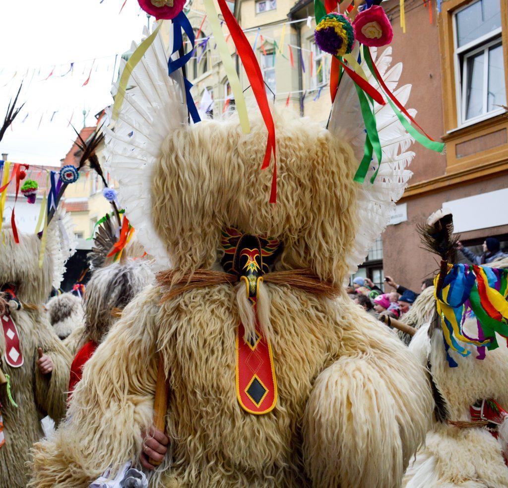 Ptujski karneval (3 of 48)