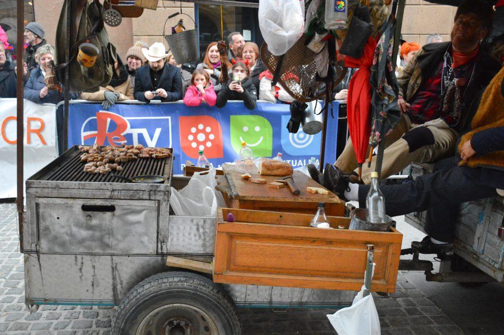 Ptujski karneval (30 of 48)