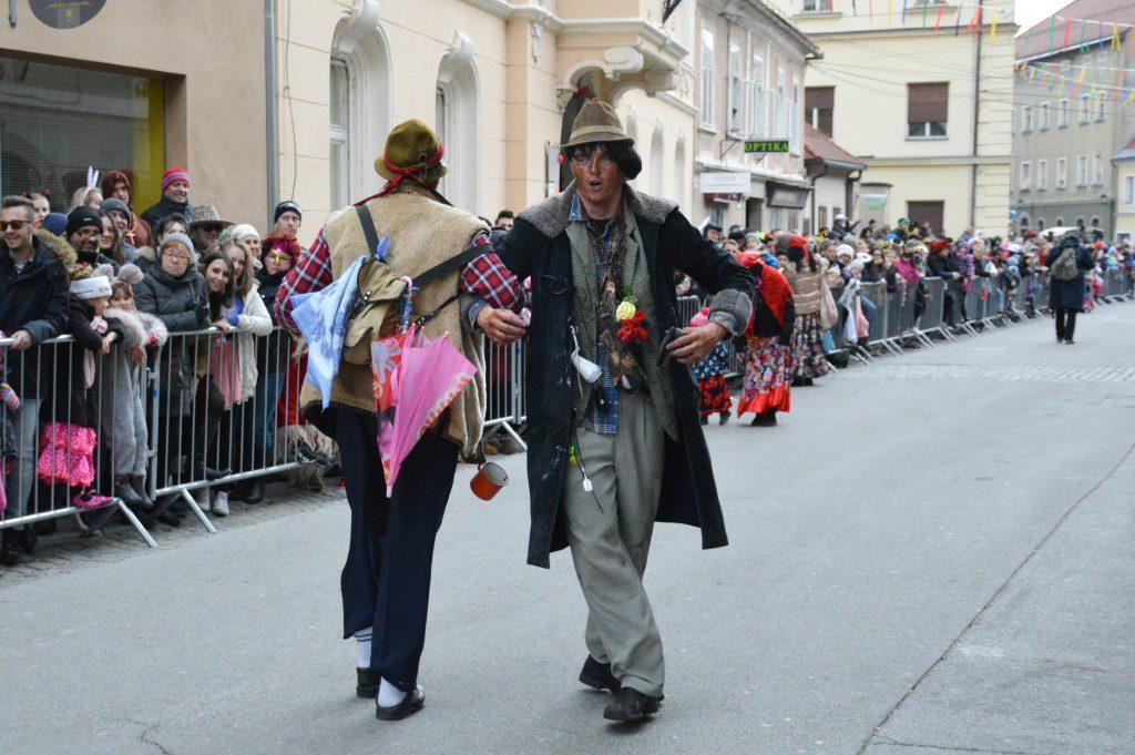 Ptujski karneval (33 of 48)