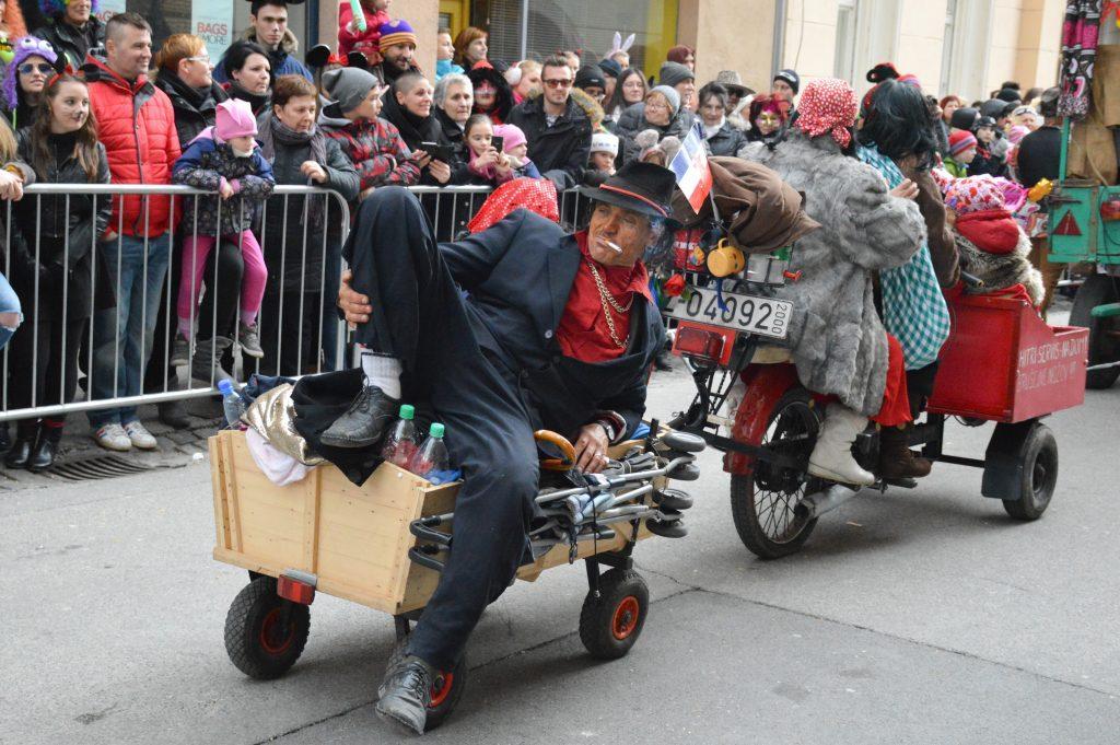 Ptujski karneval (35 of 48)