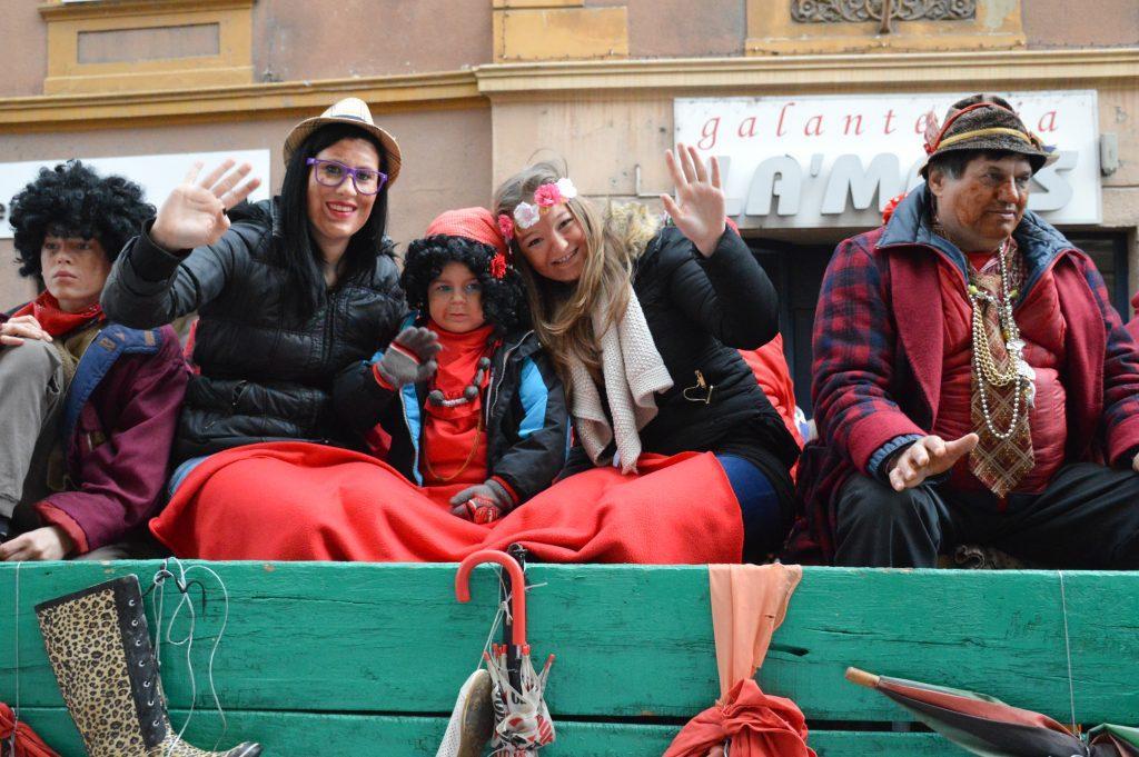 Ptujski karneval (36 of 48)
