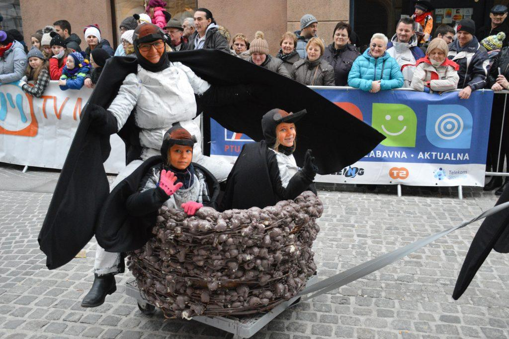 Ptujski karneval (42 of 48)