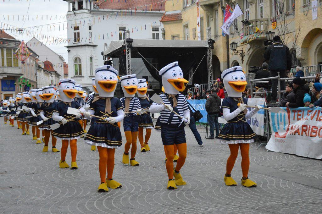Ptujski karneval (47 of 48)
