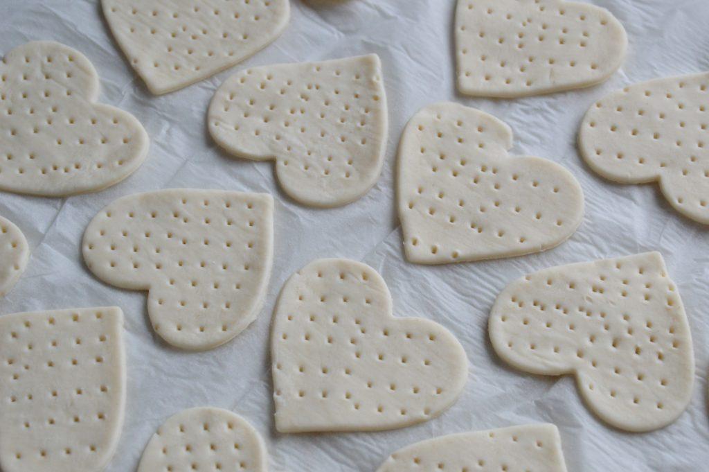 Valentinovi sendvički (3 of 4)