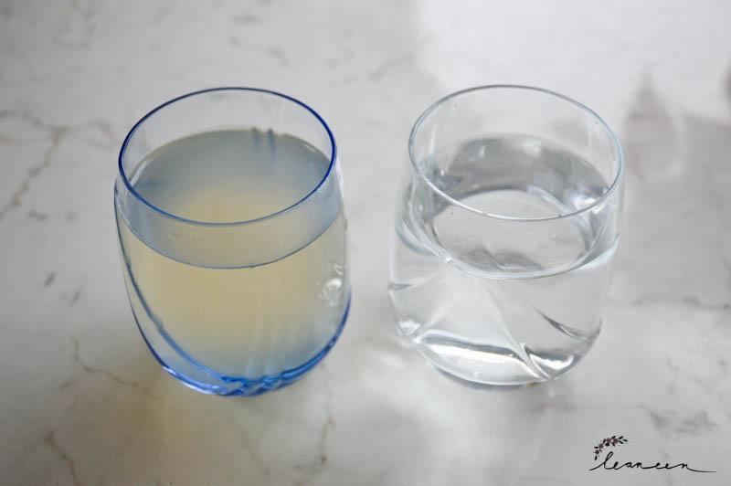 Vodni filter Hyper