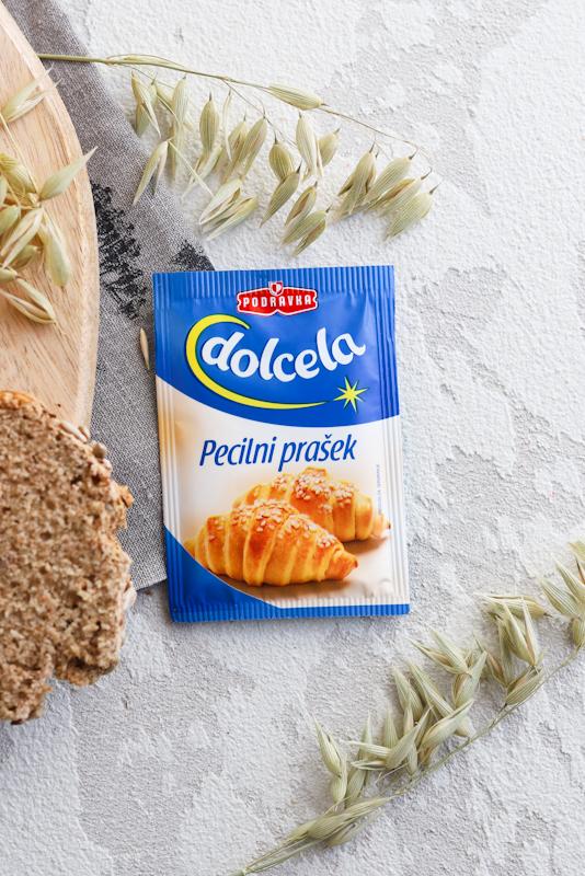 https://www.podravka.si/izdelki/dolcela/